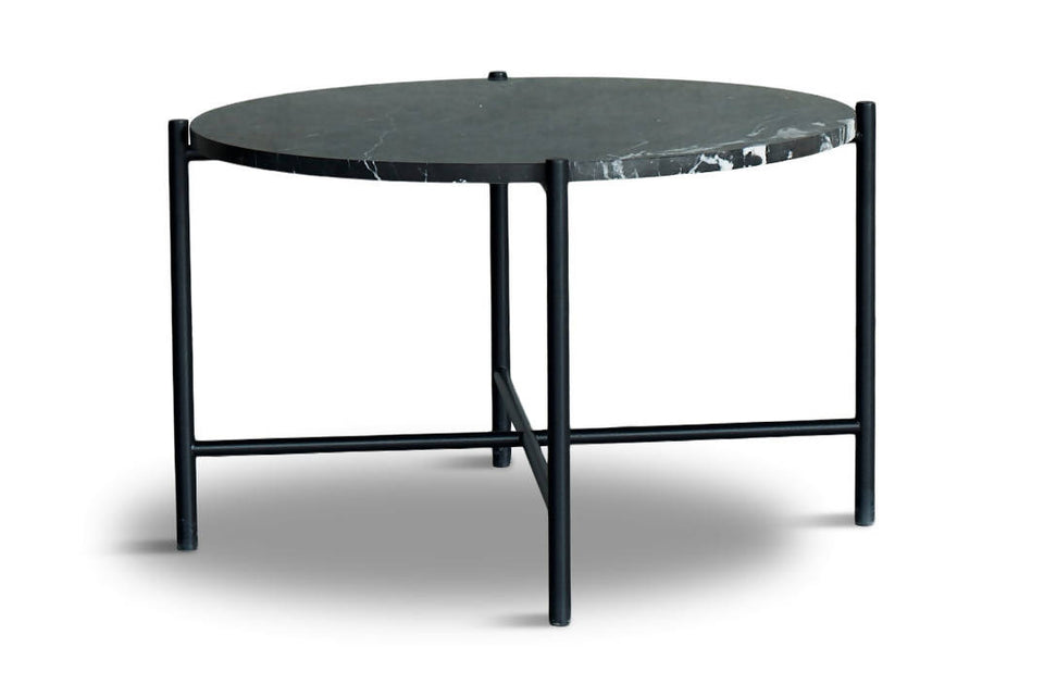 Round Coffee Table 60