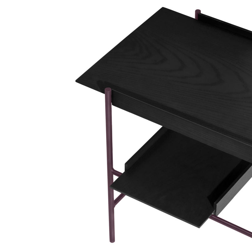 Kanso Tray Table