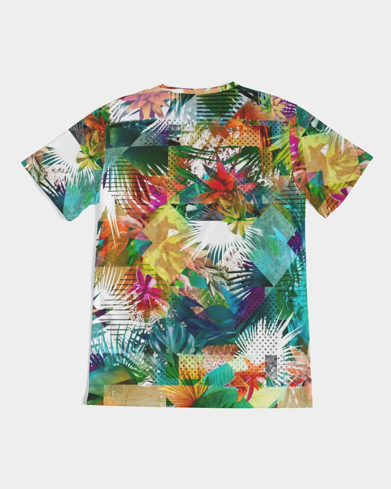Rainforest Men's Tee