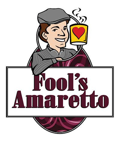 Fool's Amaretto