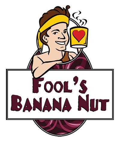 Fool's Banana Nut