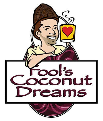 Fool's Coconut Dreams