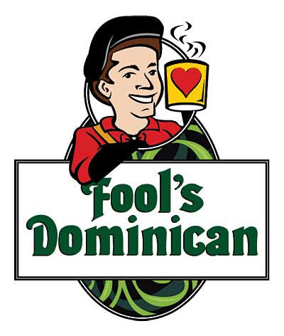 Fool's Dominican