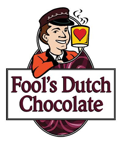 Fool's Dutch Chocolate
