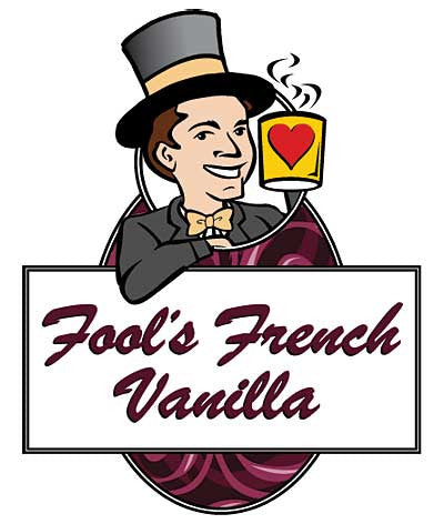 Fool's French Vanilla