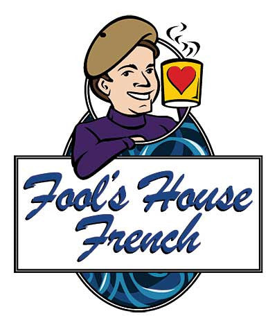 Fool's House French