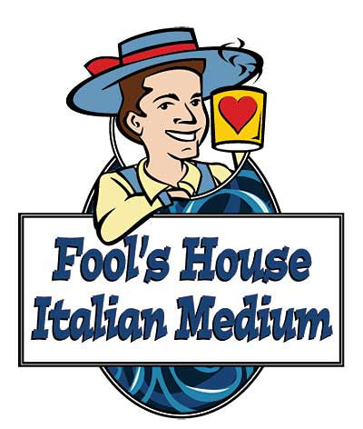Fool's House Italian Medium