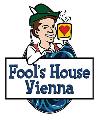 Fool's House Vienna
