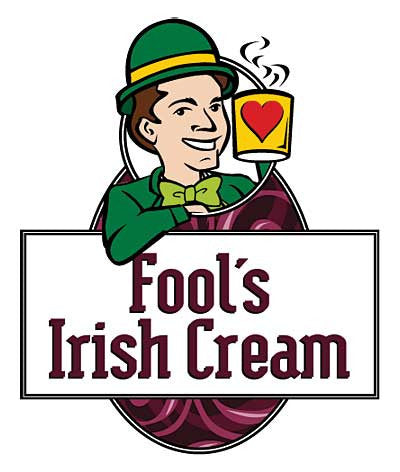 Fool's Irish Cream