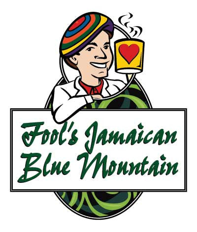 Fool's Jamaican Blue Mountain
