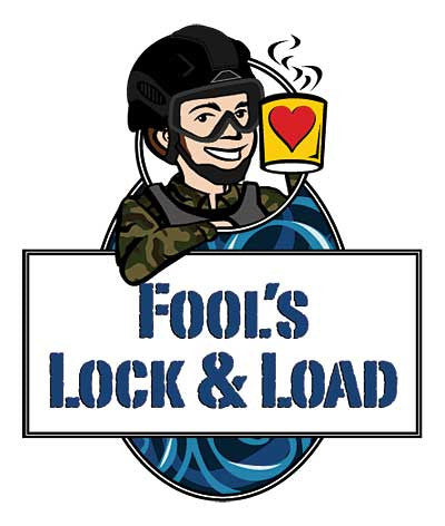 Fool's Lock and Load