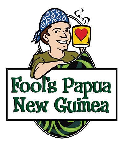 Fool's Papua New Guinea