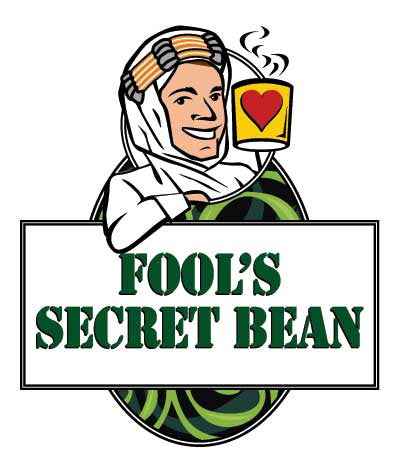 Fool's Secret Bean