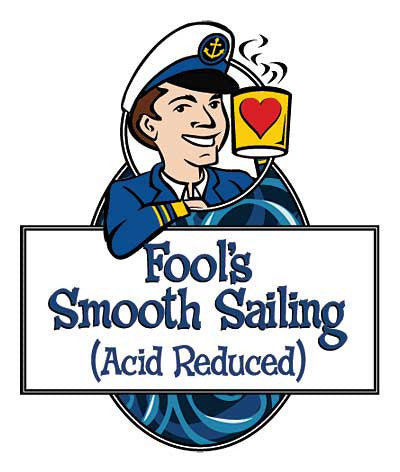 Fool's Smooth Sailing