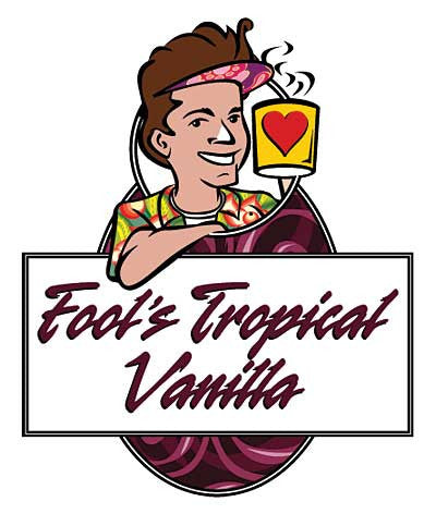 Fool's Tropical Vanilla