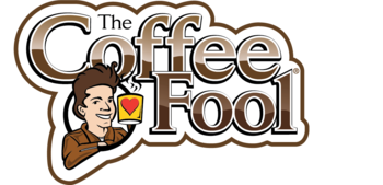Coffee Fool