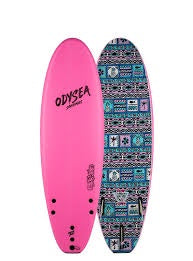 Catch Surf Odysea 7'0 Log