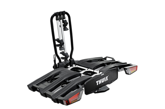 Bike carrier - Thule EasyFold XT