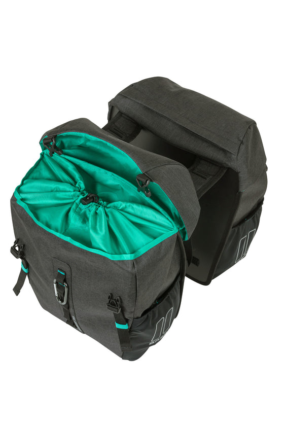 Basil - Discovery 365D double bag