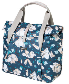 Basil - Magnolia - shopper bag