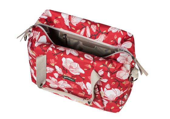 Basil - Magnolia - carry all bag