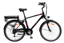 BF Moreton ebike - GREAT PRICE!