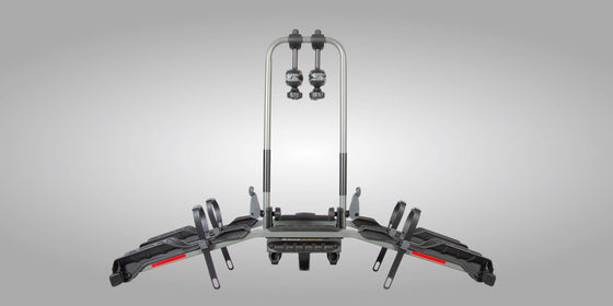 Bike Carrier - Buzz rack e-Hornet H2