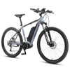 XDS e-Rupt mountain bike