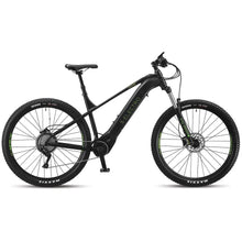 XDS S-Electro MTB