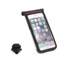 Zefal Z Console L Smartphone holder