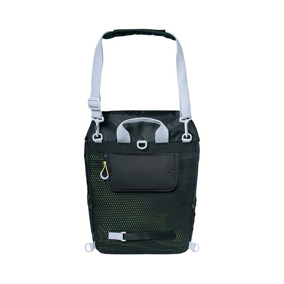 Basil - Miles - Day pack 17L