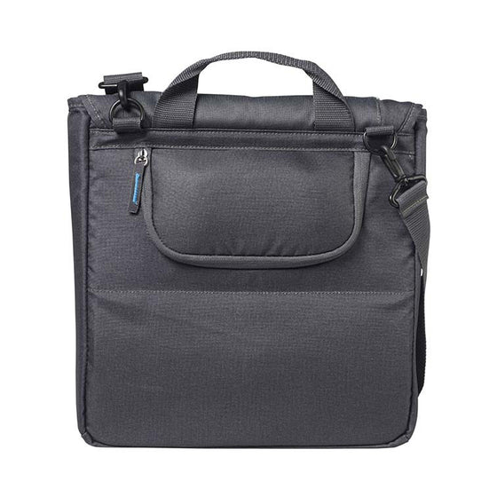 Basil - Commuter messenger bag
