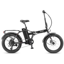 XDS e-Lectron Folding Electric Bike