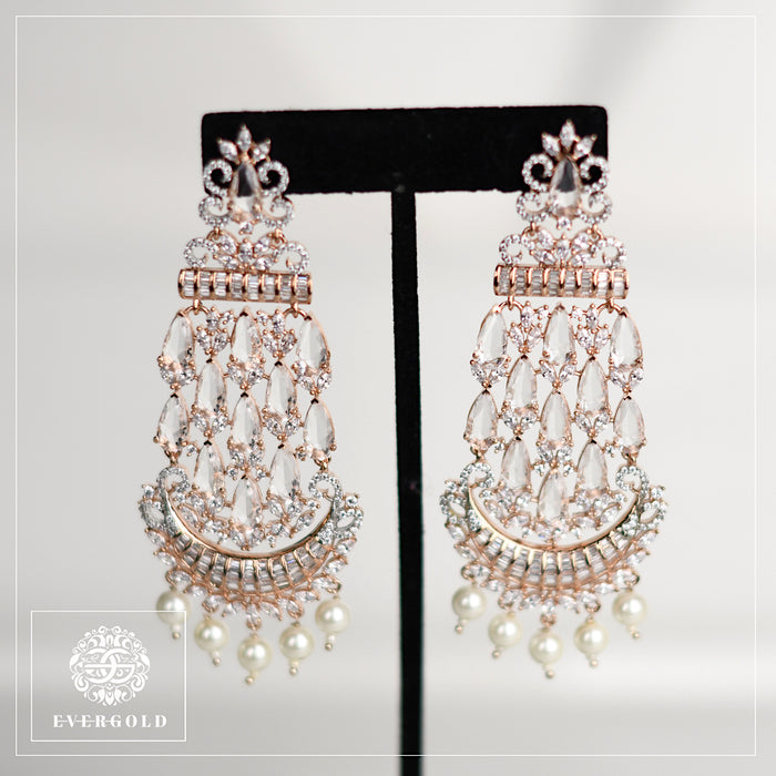Kanch Earrings