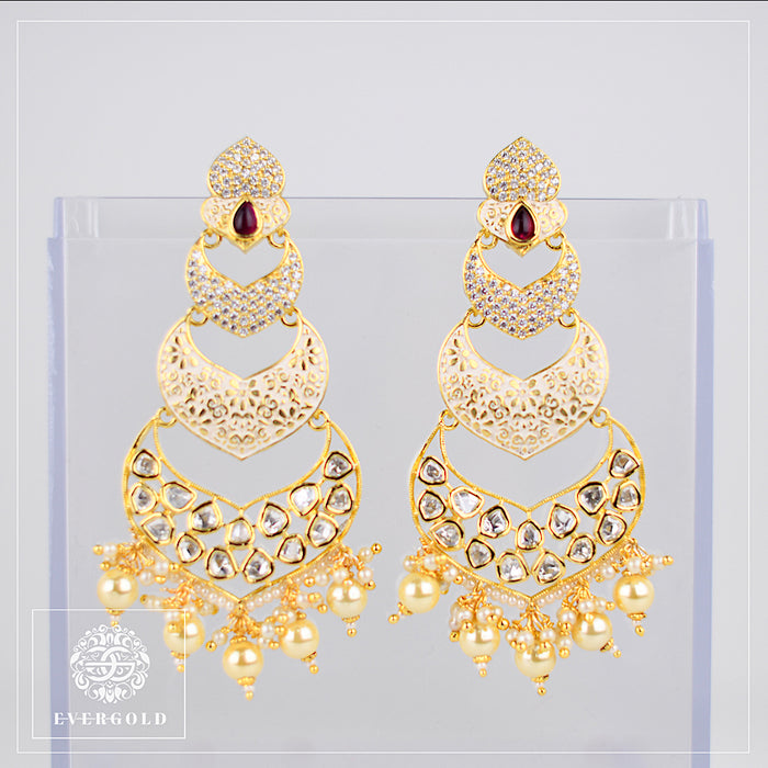 Fadel Earrings
