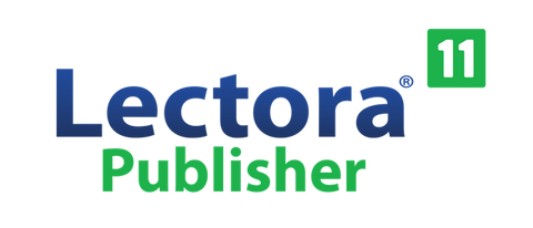 Lectora Publisher Elearning Software - Lectora Canada | YouAchieve