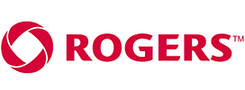 Rogers Communications - eLearning