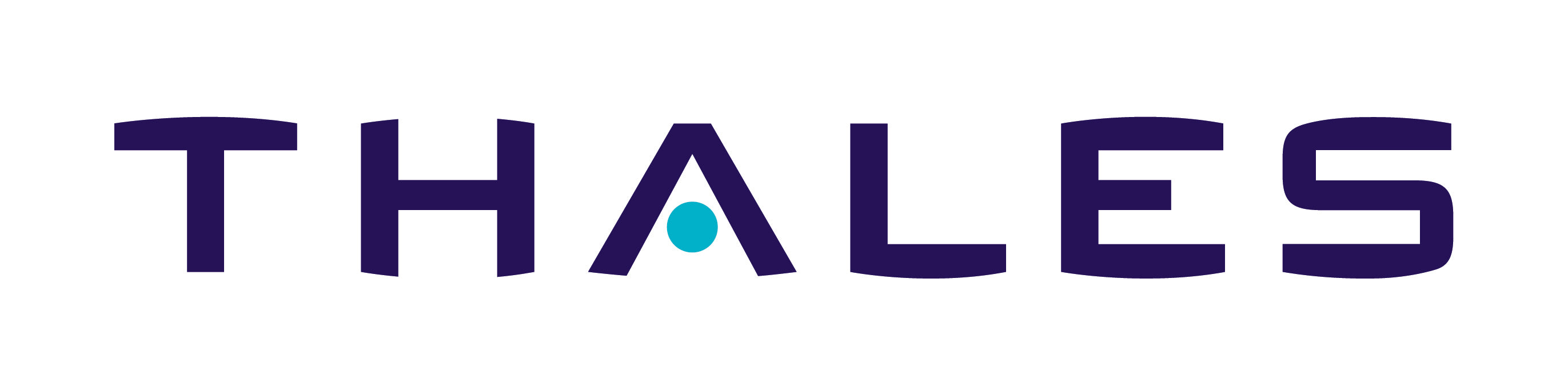 THALES - eLearning