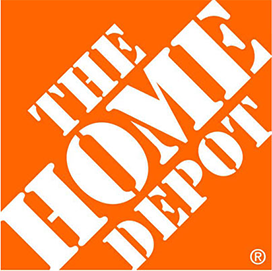 The Home Depot - eLearning