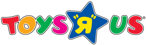 Toys R Us - eLearning