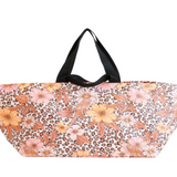 Kollab Beach Bag