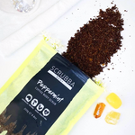 Scrubba Coffee Scrubs