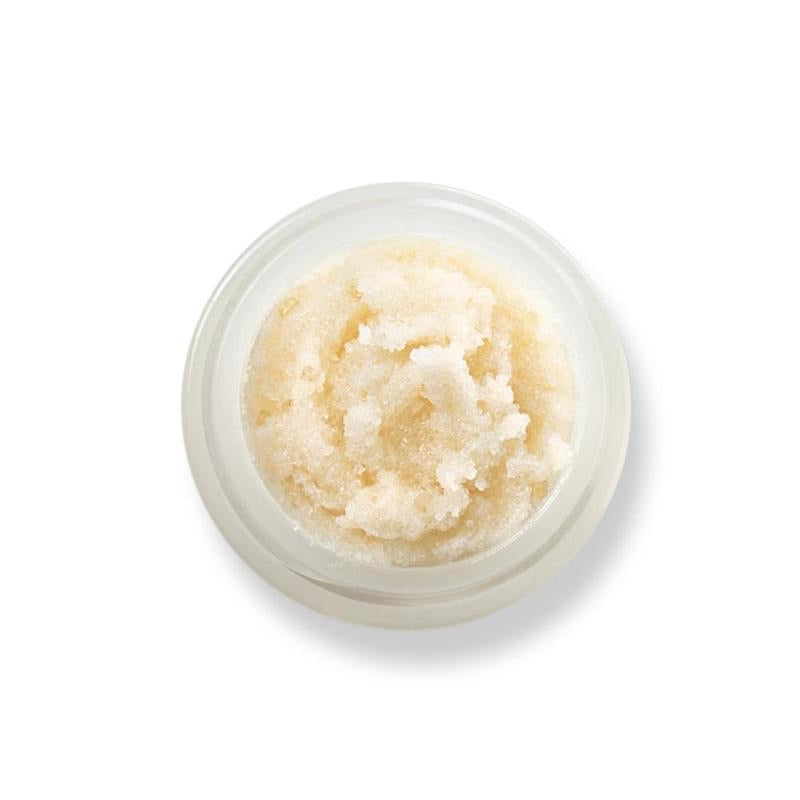 Magic Lip Scrub