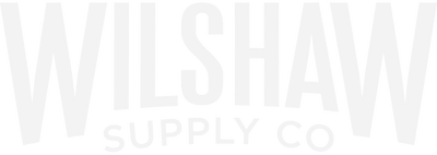 Wilshaw Supply Co