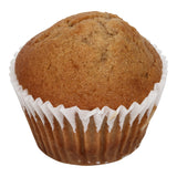 Smart Choice Wholegrain Apple Cinnamon Muffin - 72 Muffins