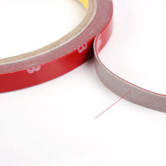 3M double-side Adhesive Tape Universal used for Niu Scooter