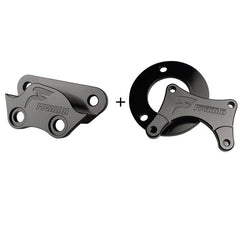 Brake Turning Parts Frando Transfer for Niu Scooter N-Series