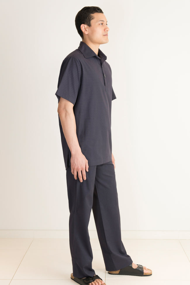 Homme Pantalon Spa - Fashionizer Spa France