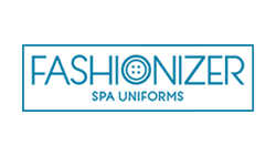 Fashionizer Spa France