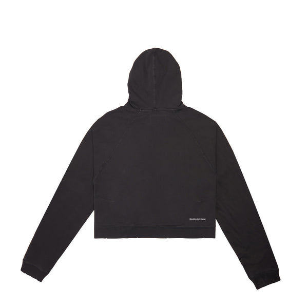 Addicted to K-Pop Women's Hoodie (Black)